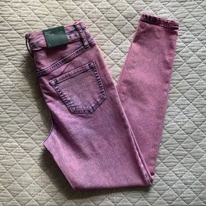 wild fable NWT High Rise Skinny Jeans